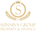 Sunniva Property & Finance